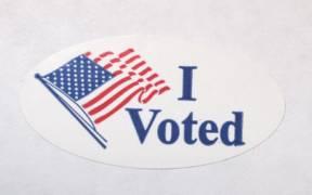 1280px I Voted Sticker