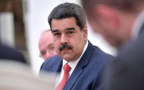 1280px Nicolás Maduro 2019 10 25 01