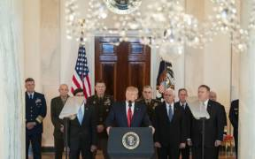 1280px President Trump Delivers Remarks 49351677753