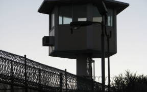 1280px Prison guard tower 2967623823