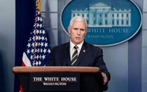 1280px White House Coronavirus Update Briefing 49809801111