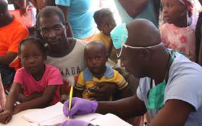 Haiti 0110 AMarx 274 EJF