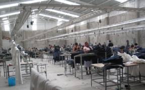 Maquiladora e1588872384398