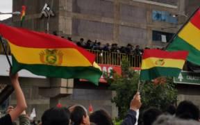 Manifestaciones en Bolivia 2019 6 e1591978864303