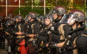 Minnesota State Patrol 49970643266