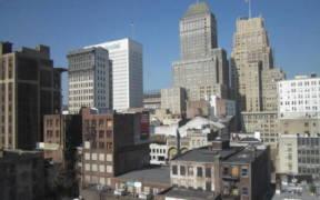 Newark New Jersey 02 e1592342066838