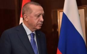 Recep Tayyip Erdogan 2020 01 19 e1591977888443