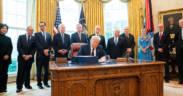 Trump CARES Act 49716554661