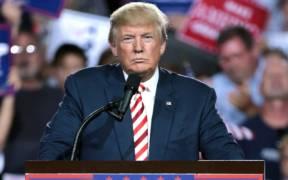 Trump Rally29496131773