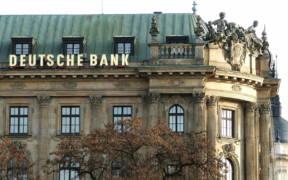 1280px Deutsche Bank e1595254119601