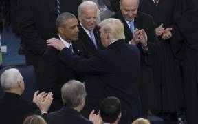 58th Presidential Inaugural Ceremony 170120 D BP749 1327