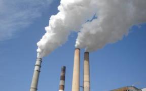 Apollo Beach power plant 01432