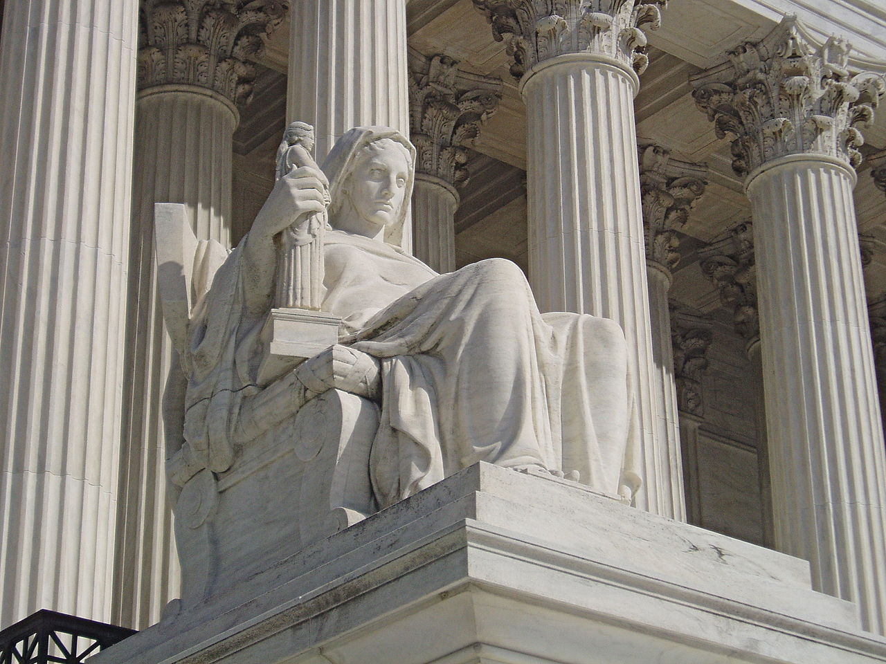 Holding US Government to Its Treaty Promises 'For Once,' Supreme Court Rules Nearly Half of Oklahoma Still Native American Territory