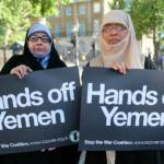 The President Has Not Ended the War on Yemen; Congress Must Do So