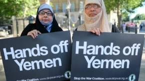 Hands Off Yemen 42067434605