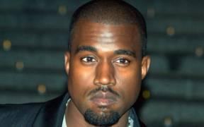 Kanye West at the 2009 Tribeca Film Festival e1594006299232