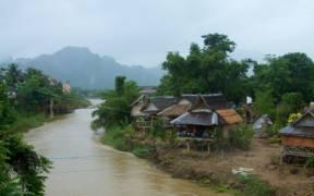 Laos Vang Vieng 02 6579608599