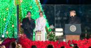 National Christmas Tree Lighting 46052753652