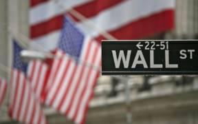 Wall Street2 5899300483