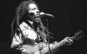 bob marley in concert in switzerland file used through 137723 e1594662583198
