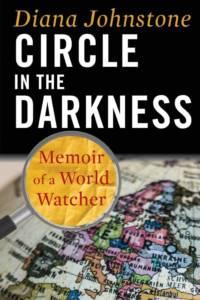 Circle Darkness