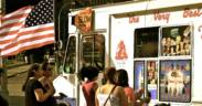 Ice Cream Truck Mr Softie 5903363095
