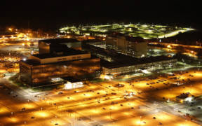 N12 National Security Agency 2013