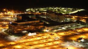 N12 National Security Agency 2013