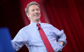 Rand Paul by Gage Skidmore 9