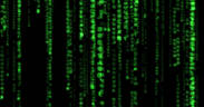 The.Matrix.glmatrix.3 e1597344434317