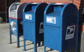 USPS mailboxes e1596911984522