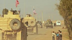 Us troops in syria e1596680474907