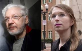 assange chelseamanning medium 8 1