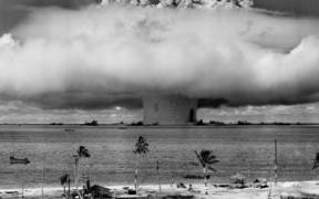 Operation Crossroads Baker Edit scaled e1599069452983