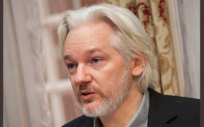 assange unnamed e1599578805761