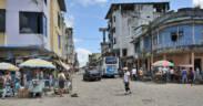 1280px Ecuador El Carmen street