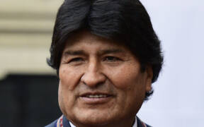 Newelection Evo Morales 2017 e1603396619712