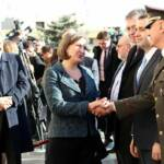 Will the Senate Confirm Coup Plotter Victoria Nuland?
