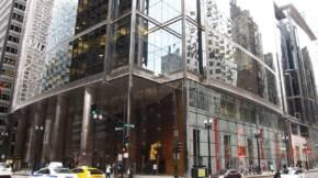 Citadel Center Chicago Loop Chicago Illinois 11004378483
