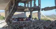 yemen children 0