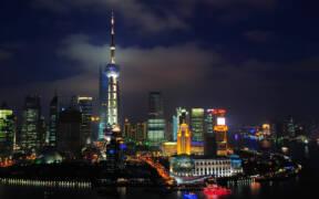 1280px Shanghaiviewpic1