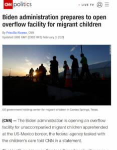 CNNoverflowfacility edited 768x990 1