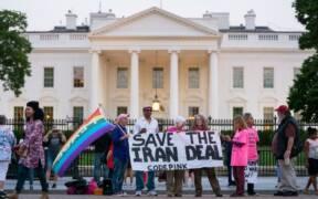 IranNuclearDeal