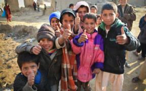 Afghanistan image 0 1