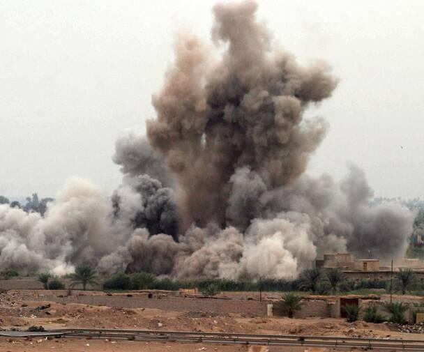 IraqBombing thumbnail