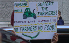 PunjabSupportFarmers