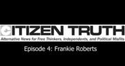 frankieroberts citizentruth e1619793278355