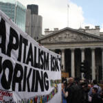 Why We Need to Democratize Wealth—The U.S. Capitalist Model Breeds Selfishness and Resentment
