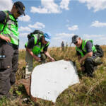 The MH17 Trial: The Dangers of Presuming the Fairness of a Geopolitically-Driven Enterprise