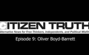 OliverBoyd Barrett e1622125259627